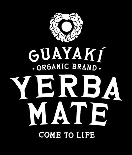 GuayakiLogo(final).png