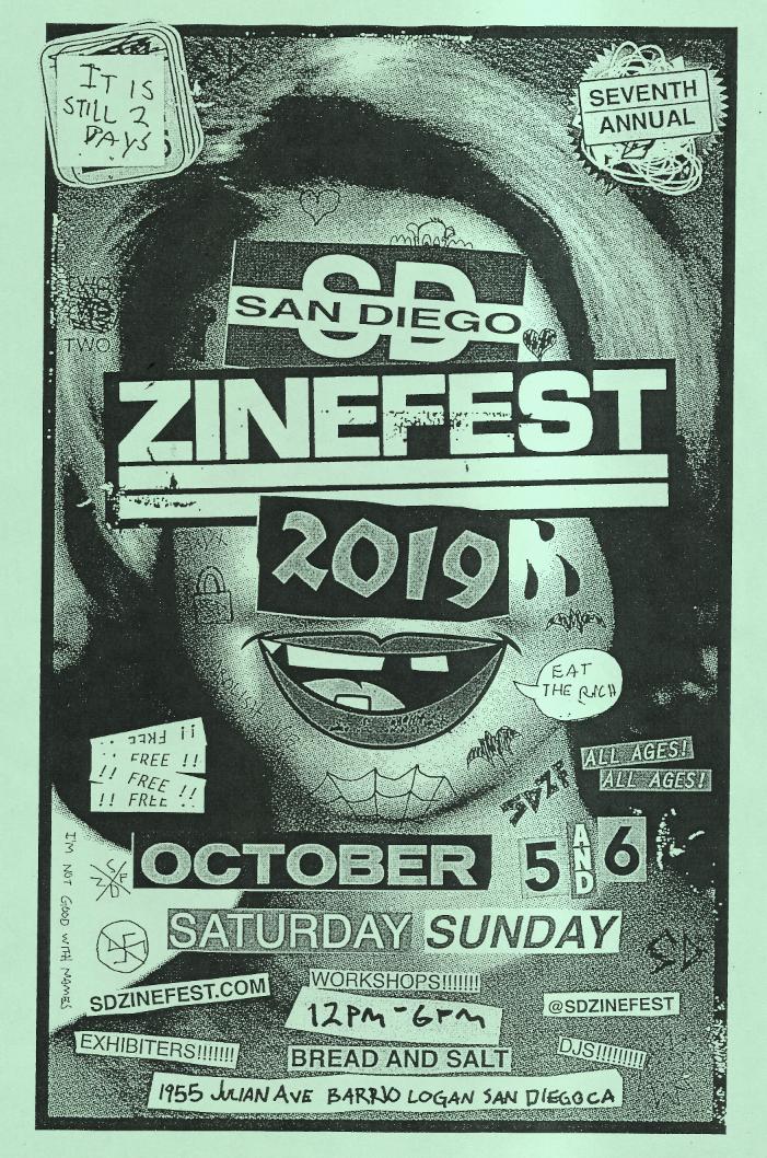 SDZF-2019-Poster-Web.jpg