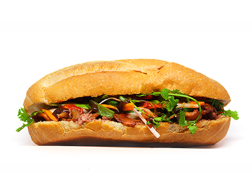 bm-heo-nuong.png