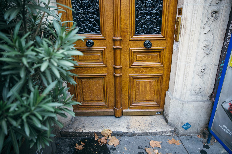 ajwells_paris_door_project-74.jpg