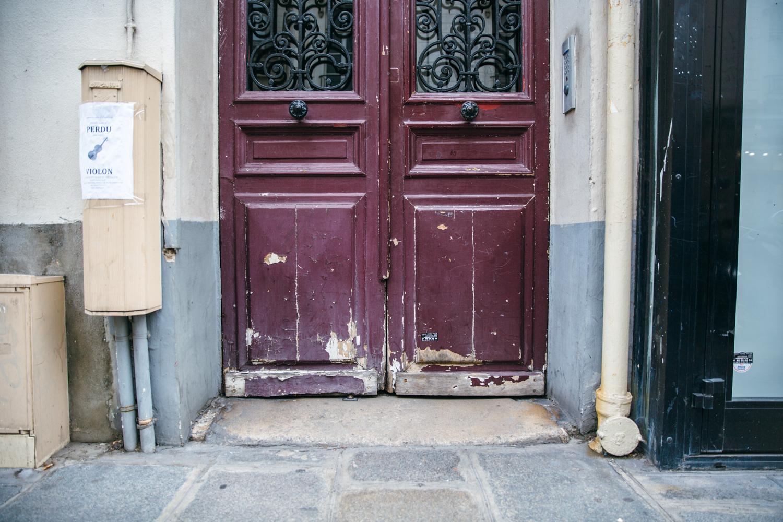 ajwells_paris_door_project-71.jpg