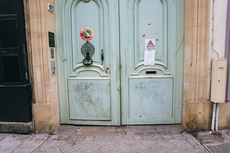 ajwells_paris_door_project-69.jpg