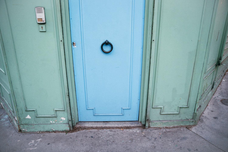 ajwells_paris_door_project-66.jpg