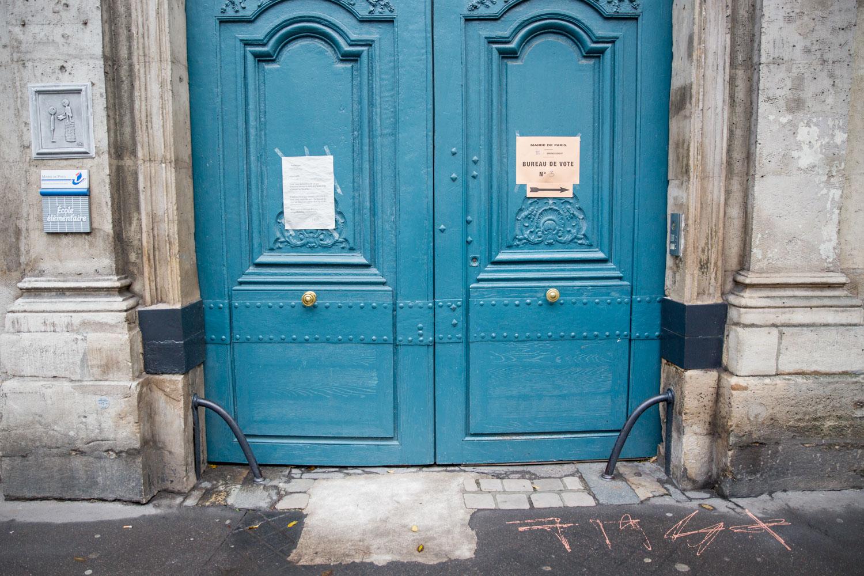 ajwells_paris_door_project-64.jpg