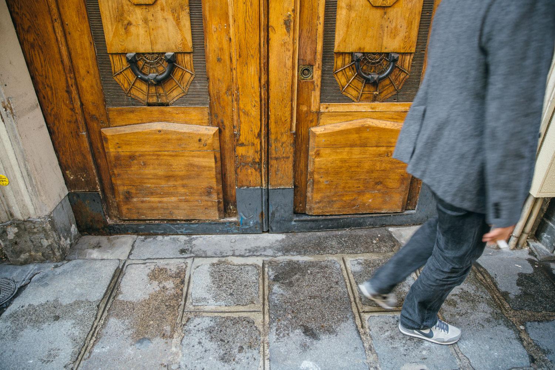 ajwells_paris_door_project-61.jpg
