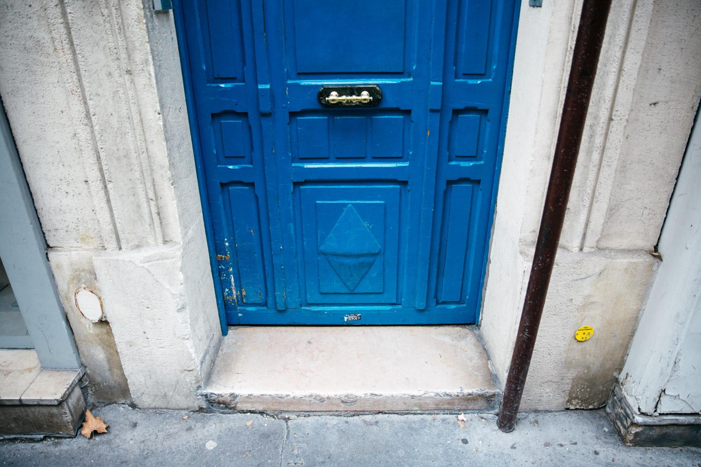ajwells_paris_door_project-44.jpg