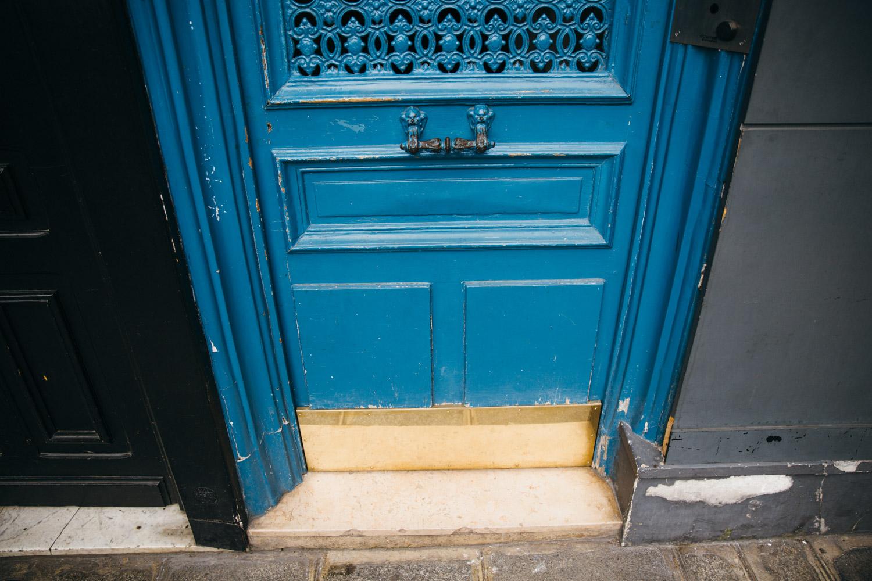 ajwells_paris_door_project-30.jpg