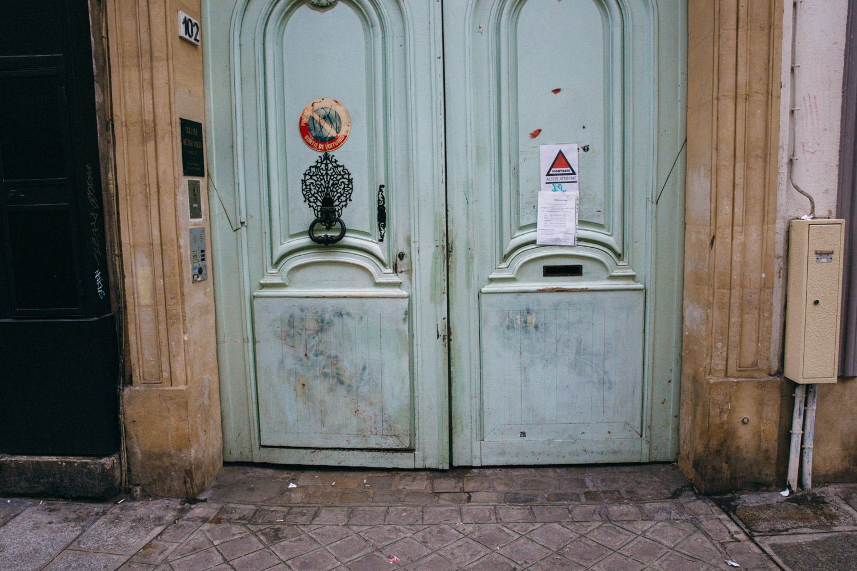 ajwells_paris_door_project-29.jpg