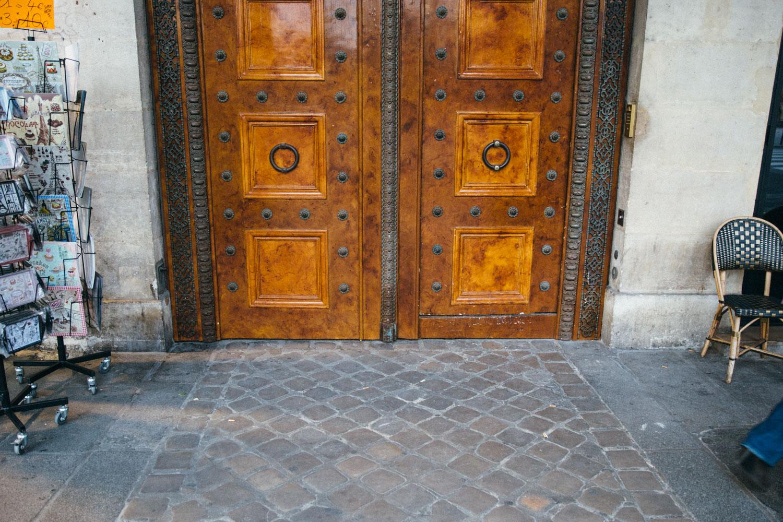 ajwells_paris_door_project-27.jpg
