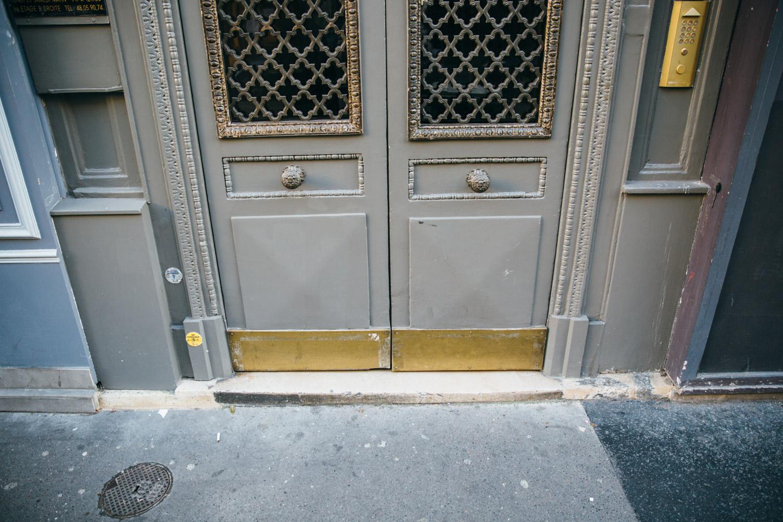 ajwells_paris_door_project-26.jpg