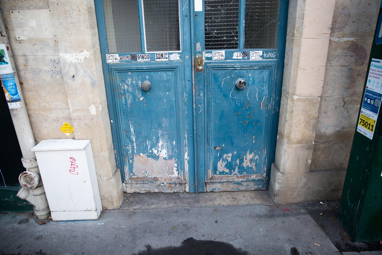 ajwells_paris_door_project-25.jpg