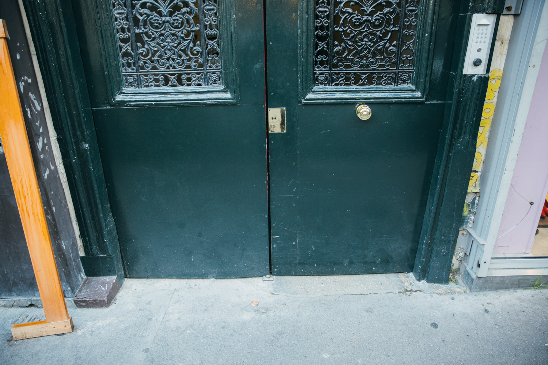 ajwells_paris_door_project-21.jpg