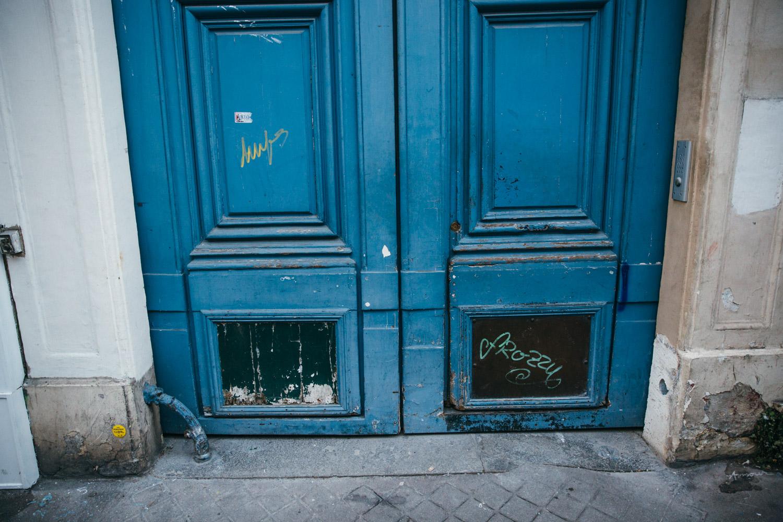 ajwells_paris_door_project-18.jpg