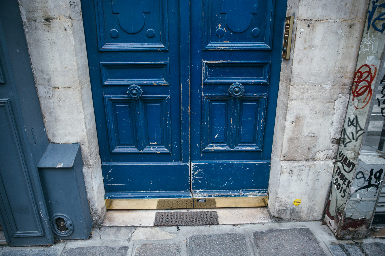 ajwells_paris_door_project-15.jpg