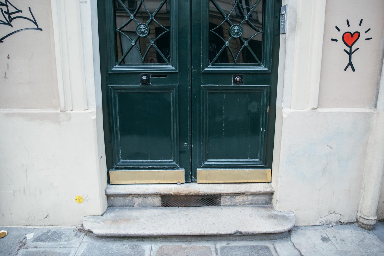 ajwells_paris_door_project-13.jpg