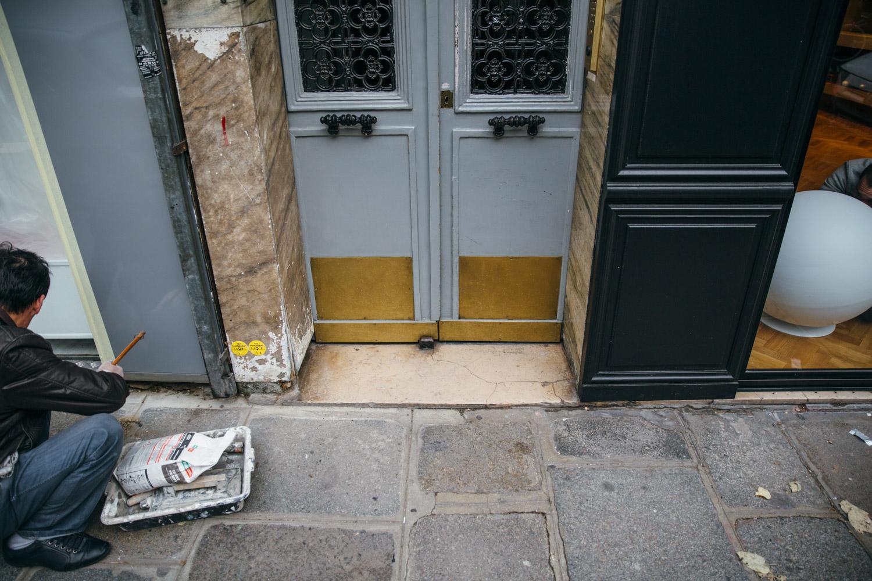 ajwells_paris_door_project-6.jpg