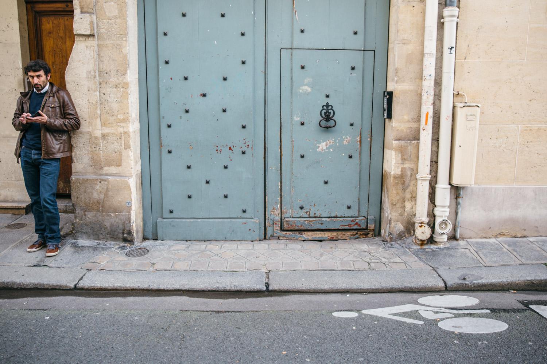 ajwells_paris_door_project-5.jpg