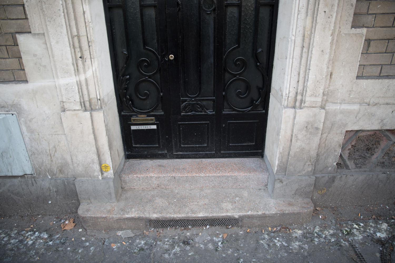 ajwells_paris_door_project-4.jpg