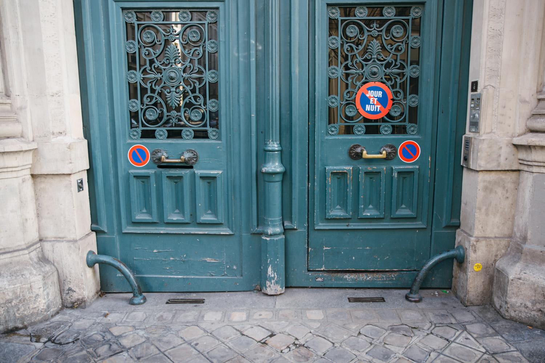 ajwells_paris_door_project-2.jpg