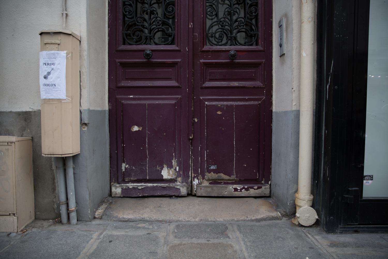 ajwells_paris_door_project-3.jpg