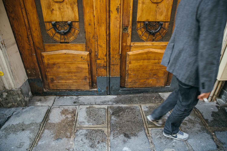 ajwells_paris_door_project.jpg