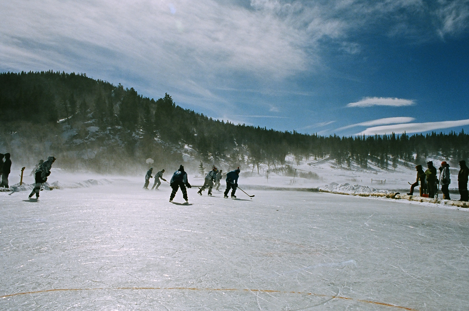 ajwells_pond_hockey-6.jpg