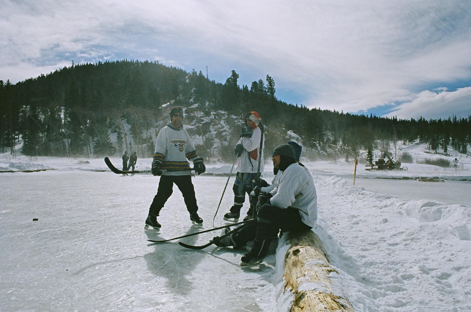ajwells_pond_hockey-8.jpg