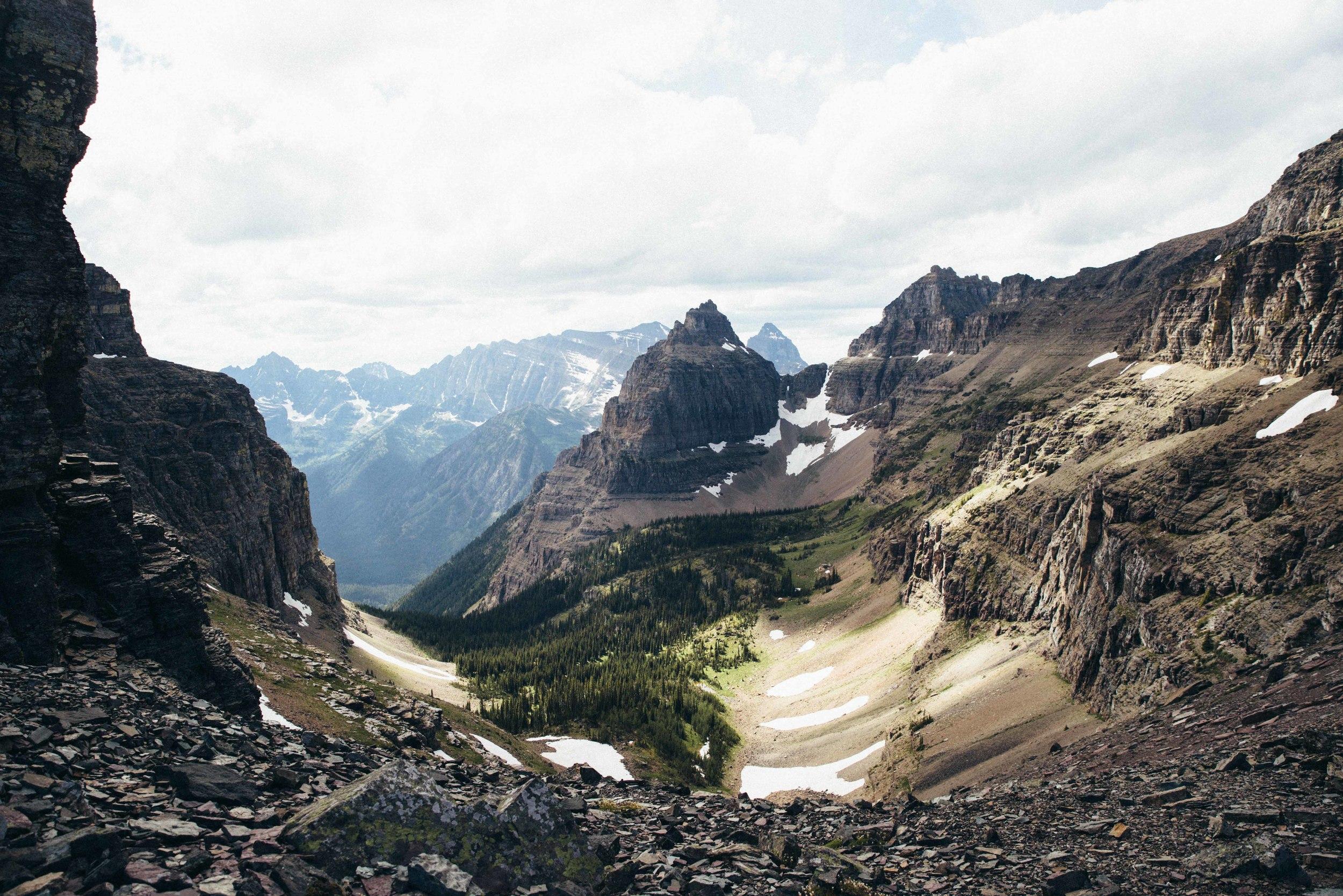 ajwells_glacier_web_71.jpg