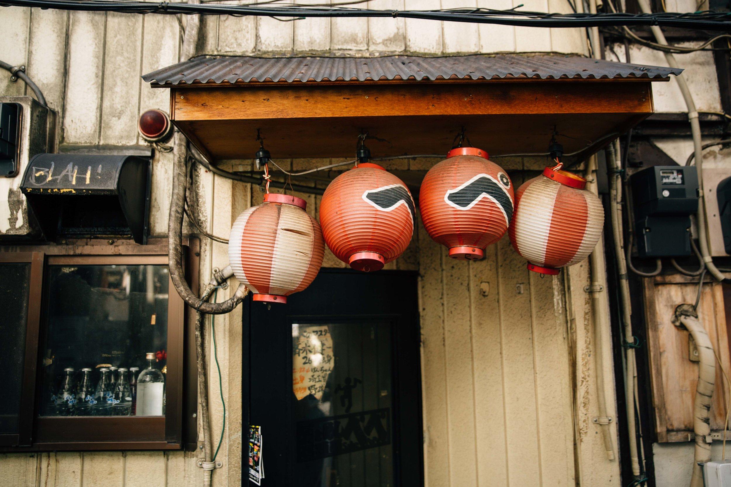 ajwells_japan-0001.jpg