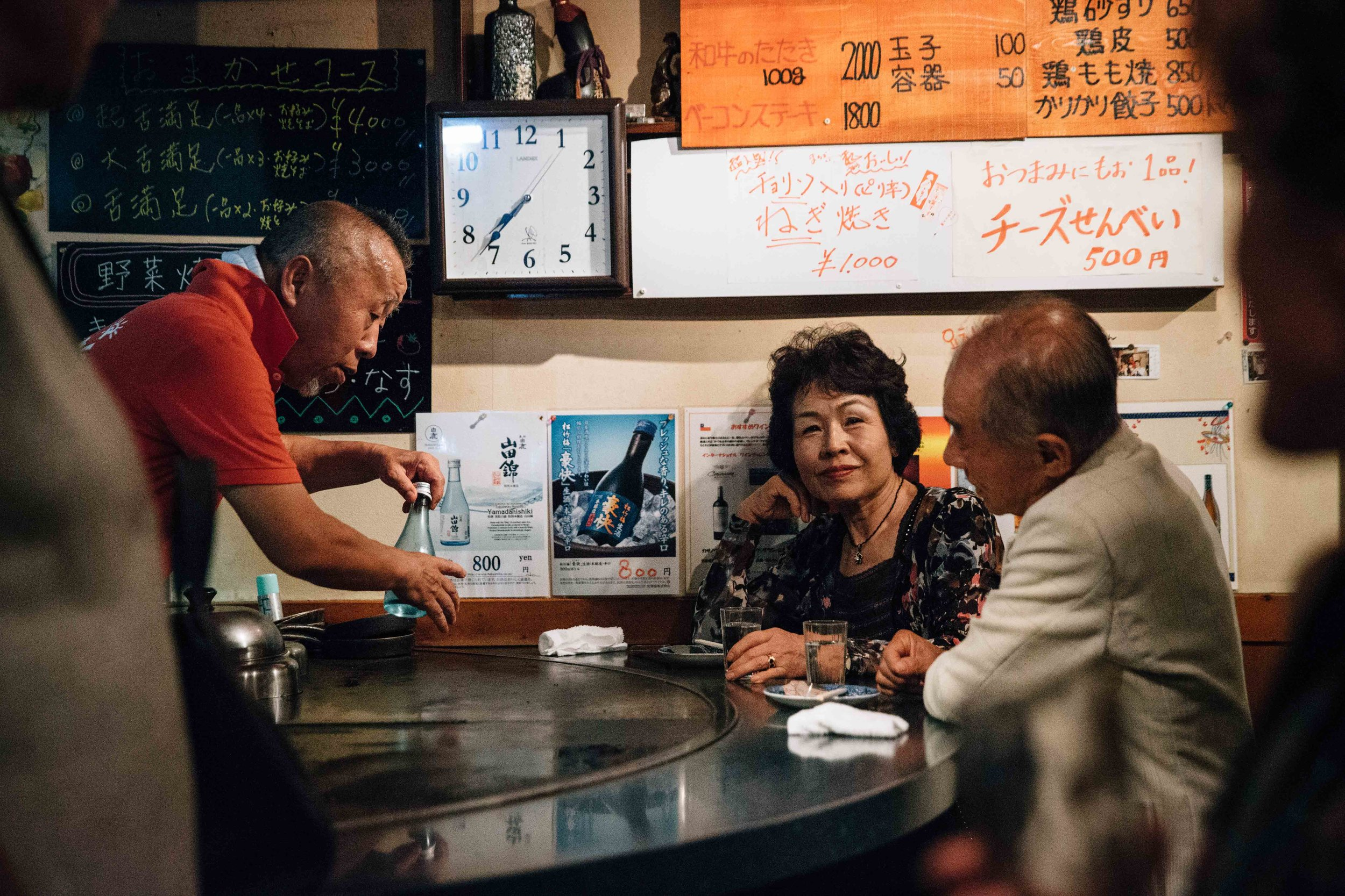 ajwells_japan-0008.jpg