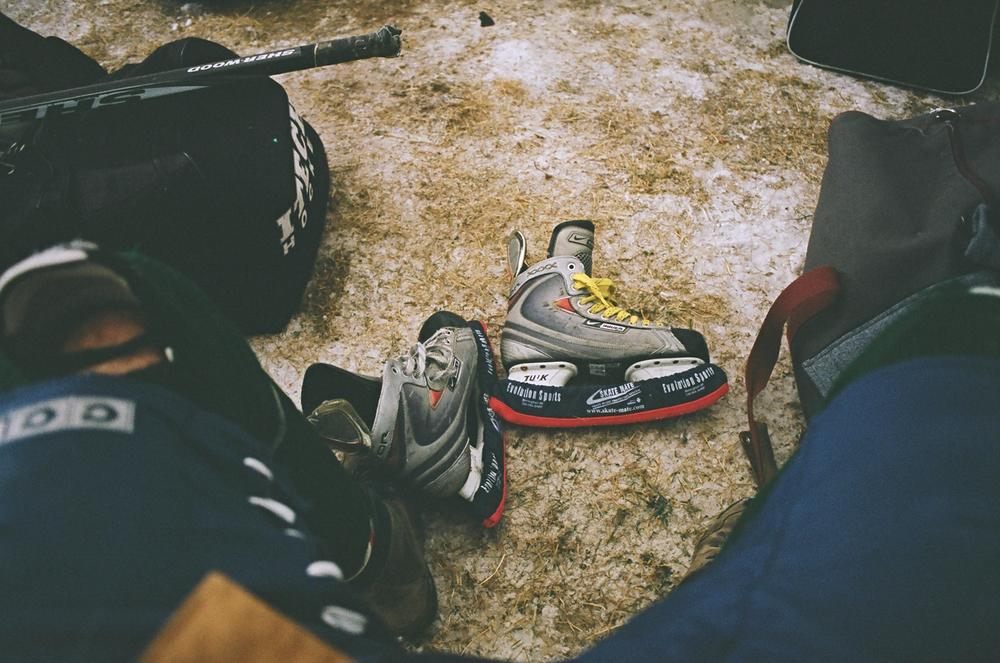 ajwells_pond_hockey-3.jpg