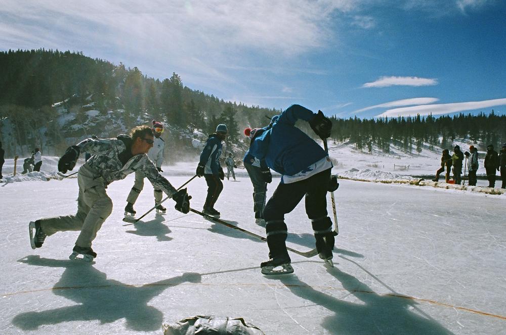 ajwells_pond_hockey-5.jpg