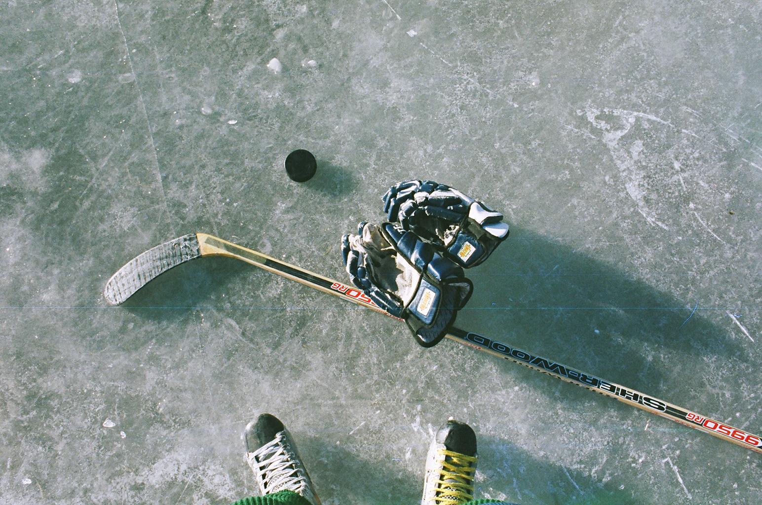 ajwells_pond_hockey-1.jpg
