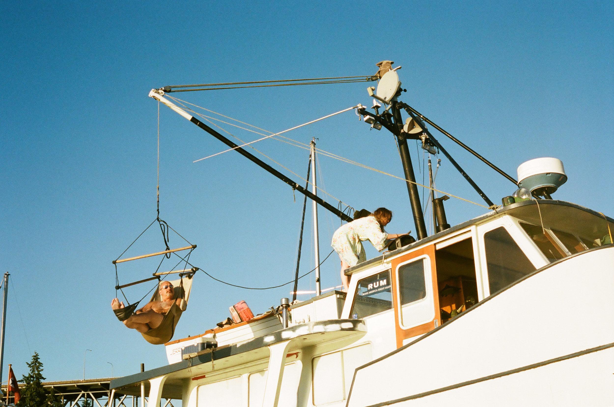 ajwells_houseboat-0001-3.jpg