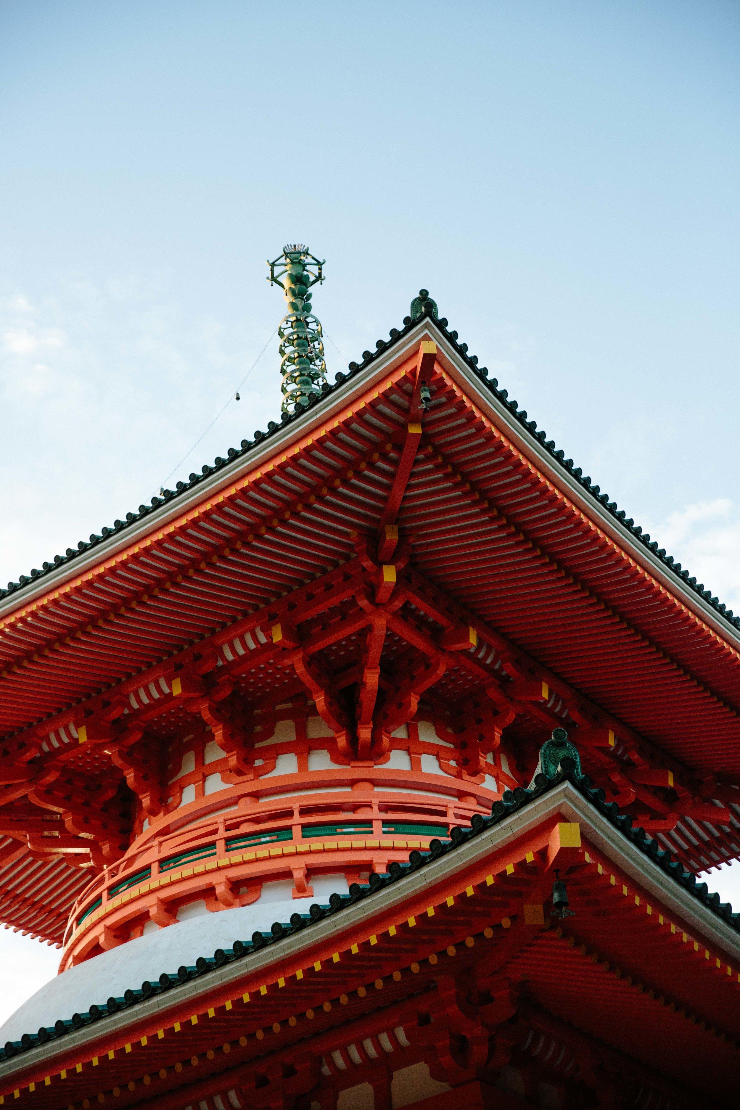 ajwells_japan-0009.jpg