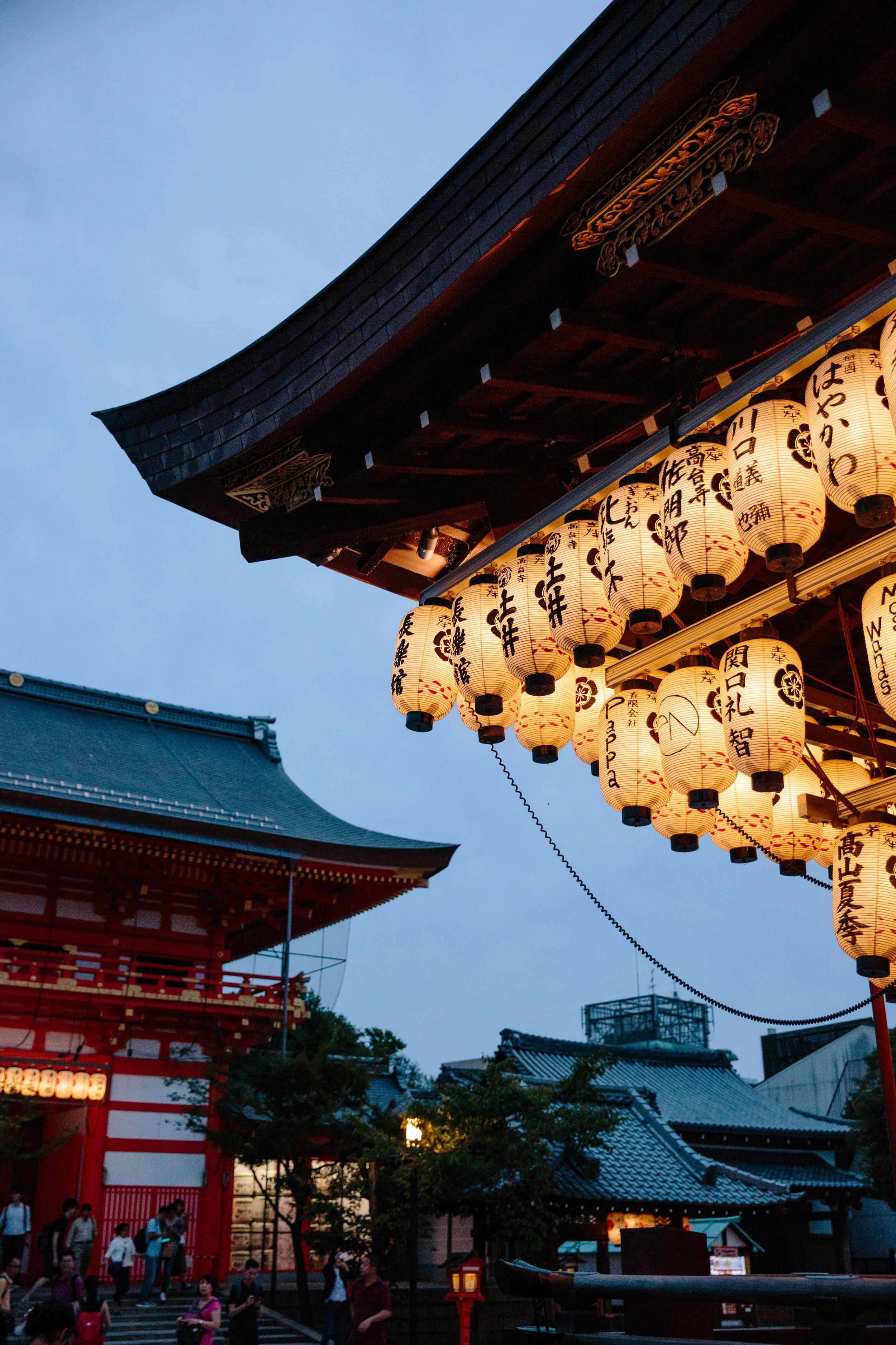 ajwells_japan-0004.jpg