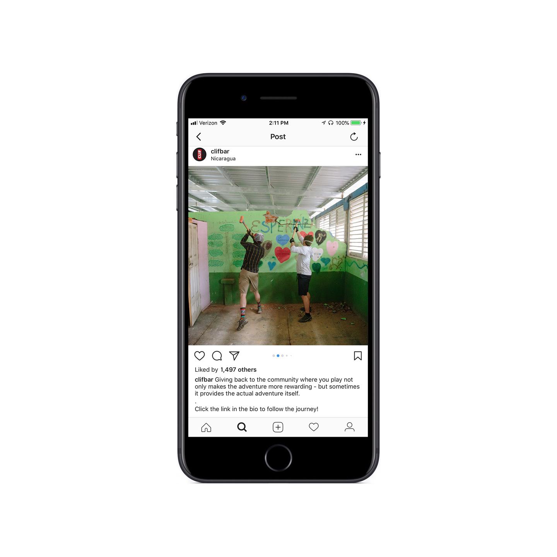 iPhone7_clifbar_nicaragua1_sq_.jpg
