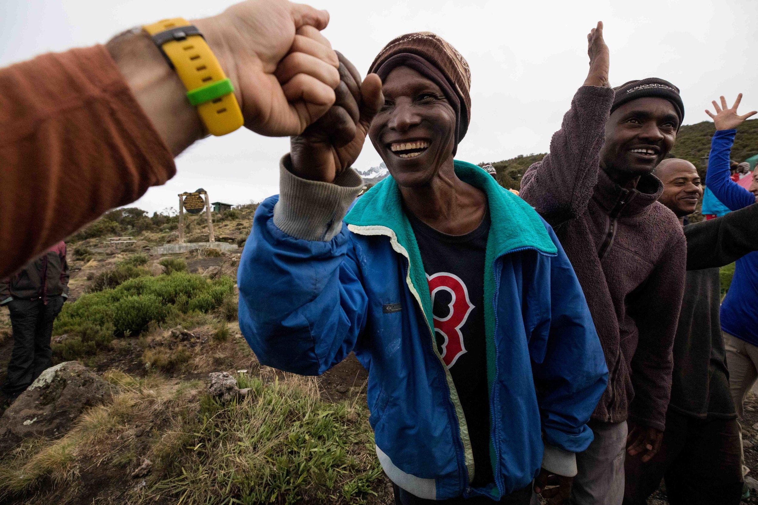 ajw_REI_Kilimanjaro-5-2.jpg
