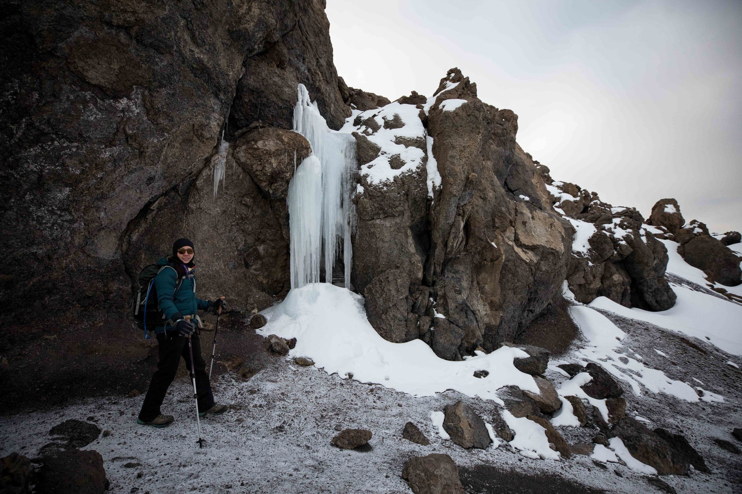 ajw_REI_Kilimanjaro-9.jpg