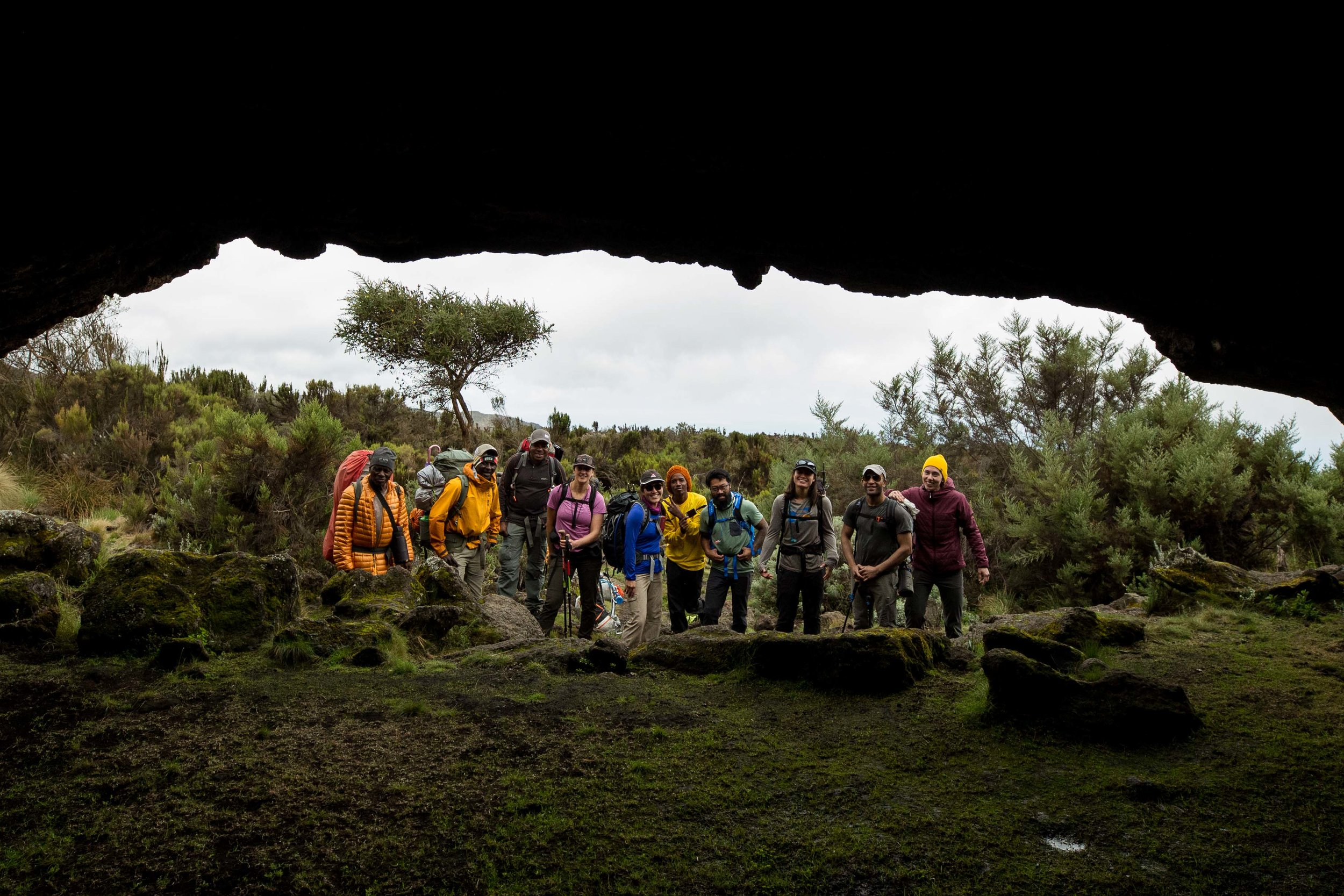 ajw_REI_Kilimanjaro-13.jpg