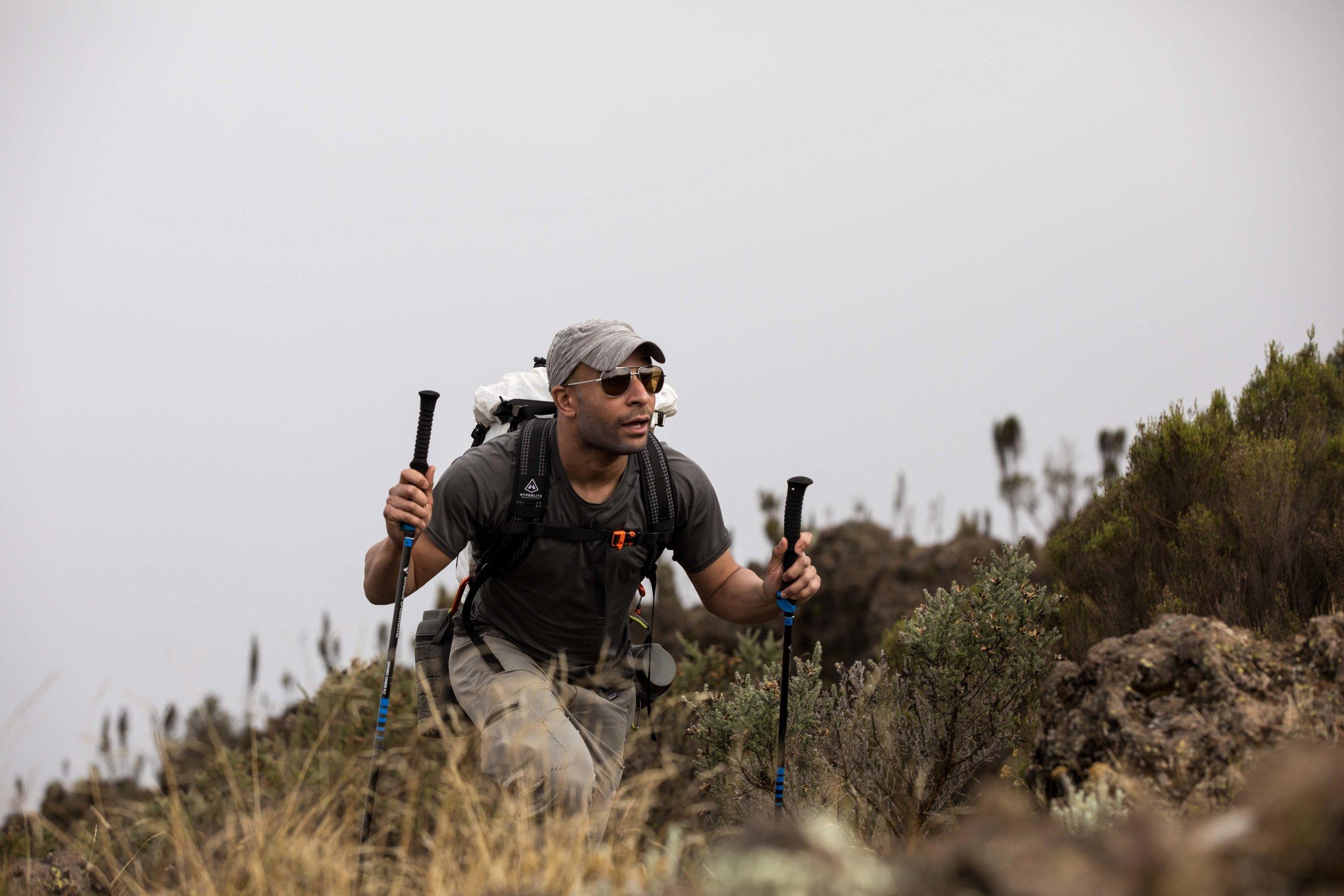 ajw_REI_Kilimanjaro-15.jpg