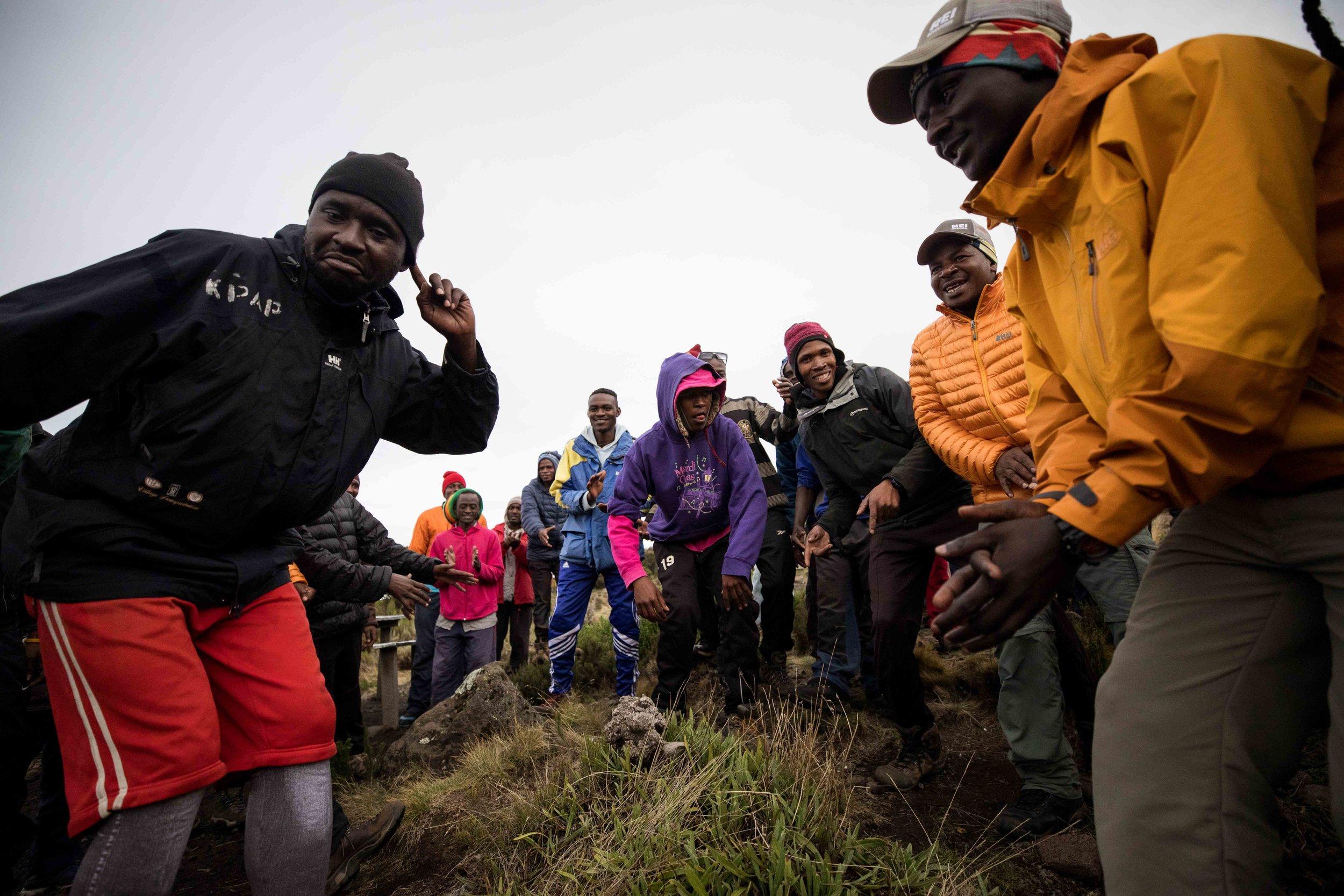 ajw_REI_Kilimanjaro-17.jpg