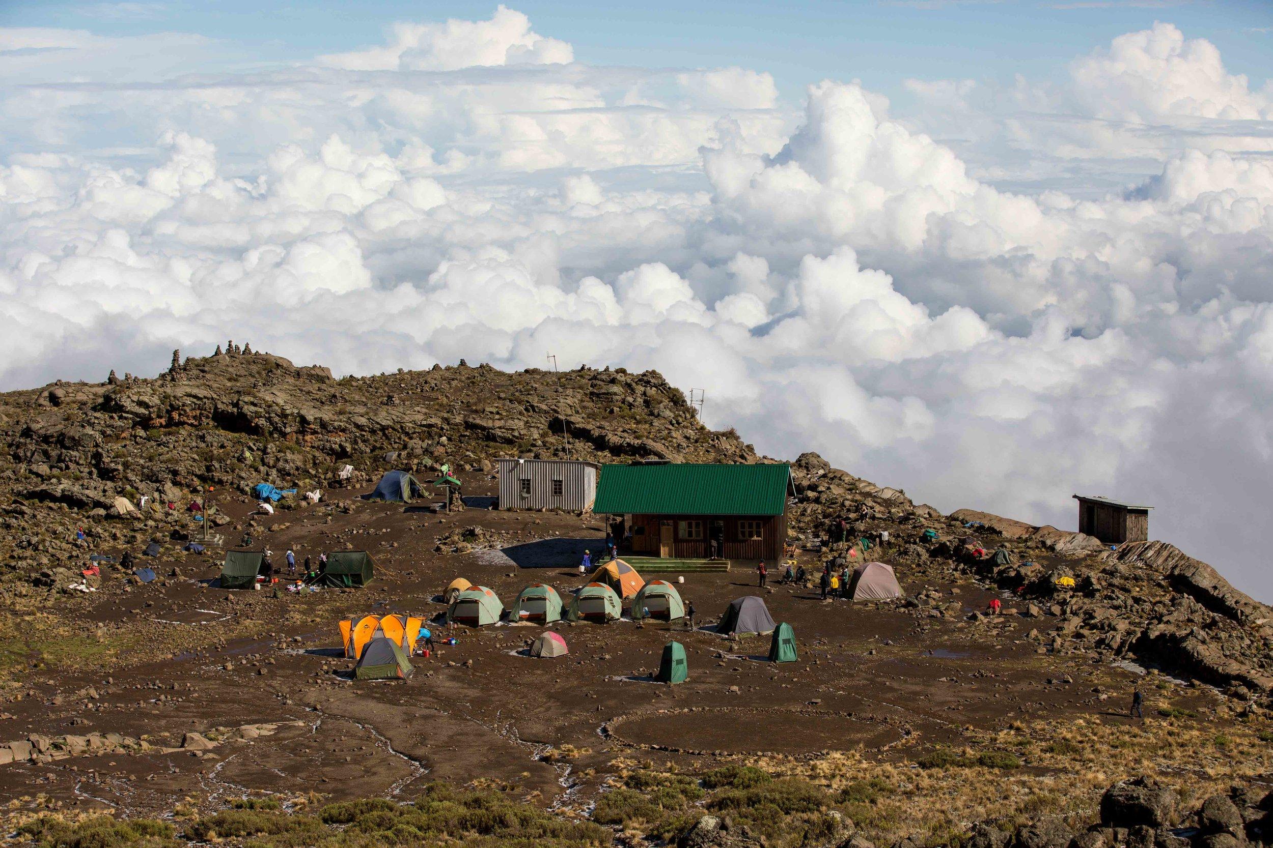 ajw_REI_Kilimanjaro-25.jpg