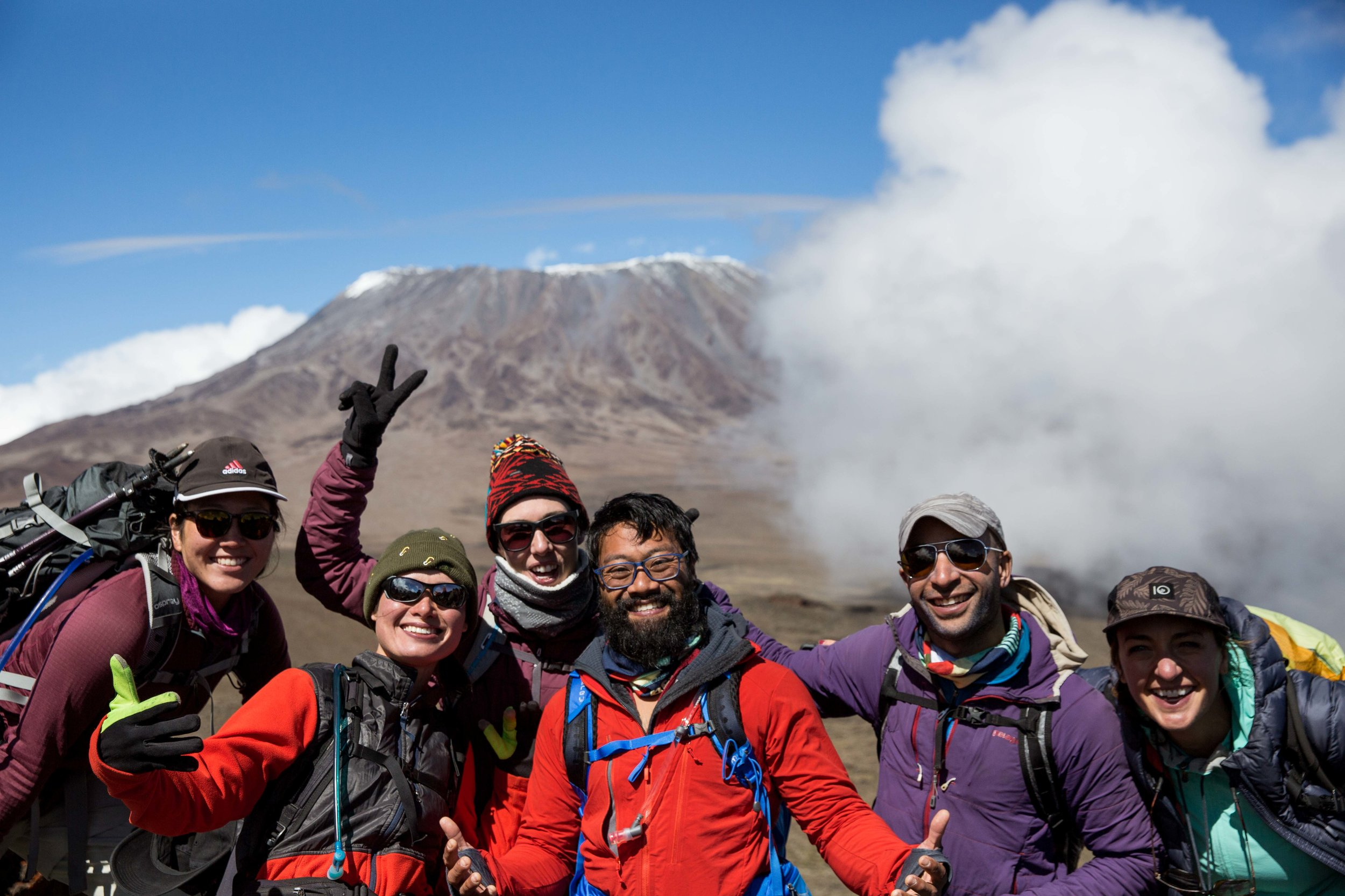 ajw_REI_Kilimanjaro-27.jpg