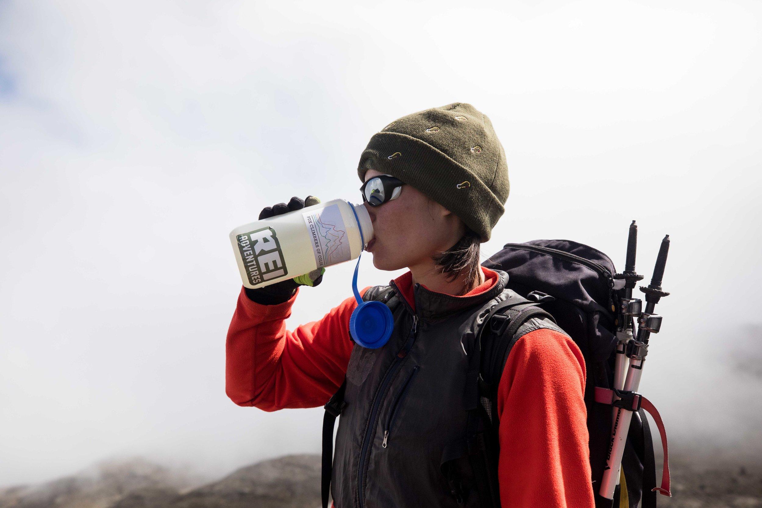 ajw_REI_Kilimanjaro-28.jpg