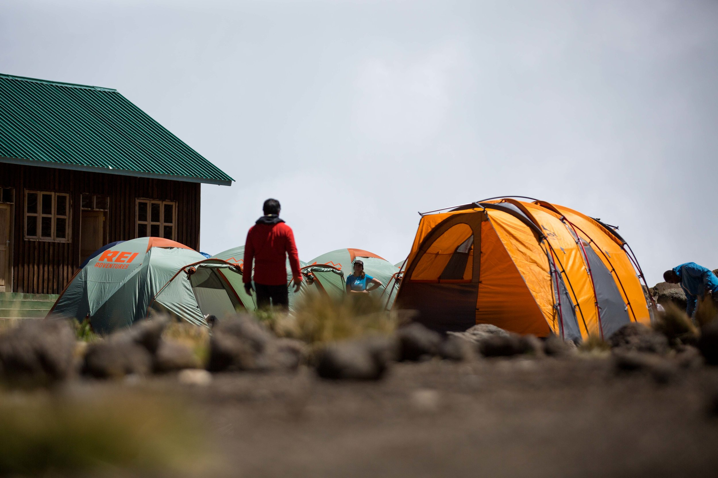 ajw_REI_Kilimanjaro-29.jpg