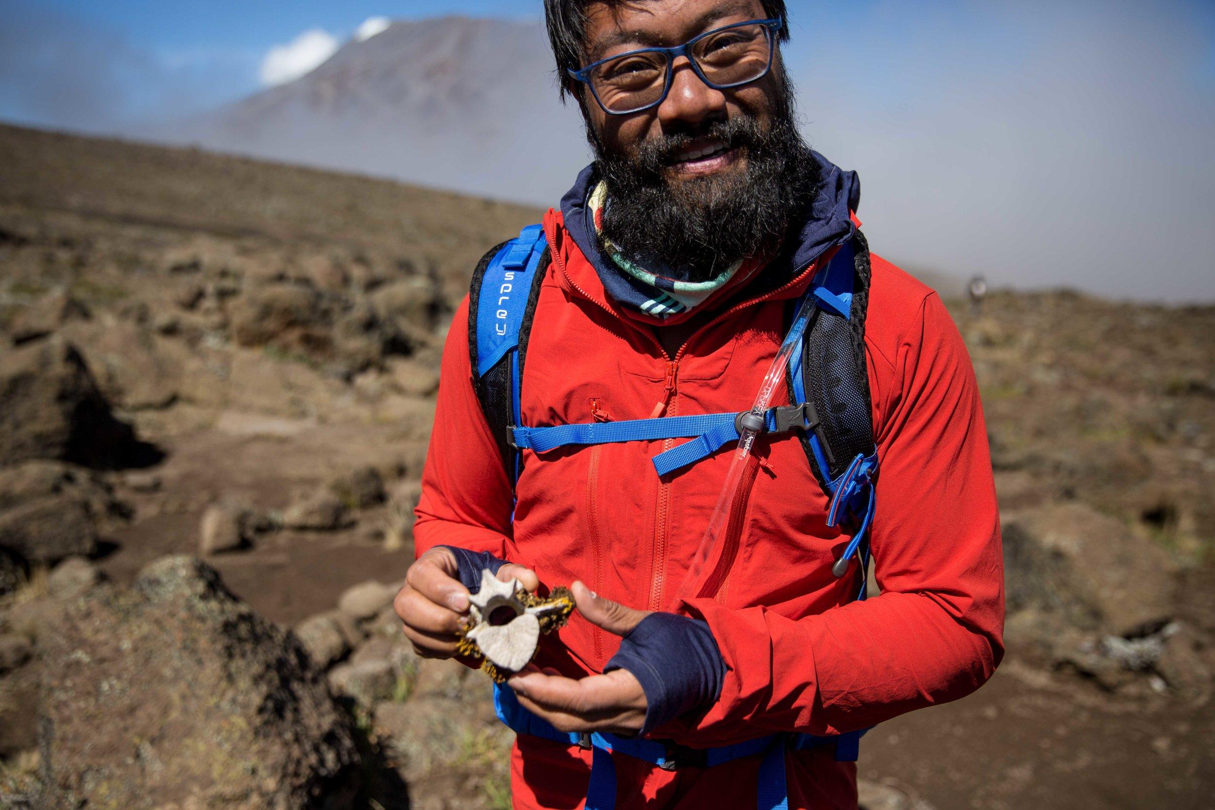 ajw_REI_Kilimanjaro-34.jpg