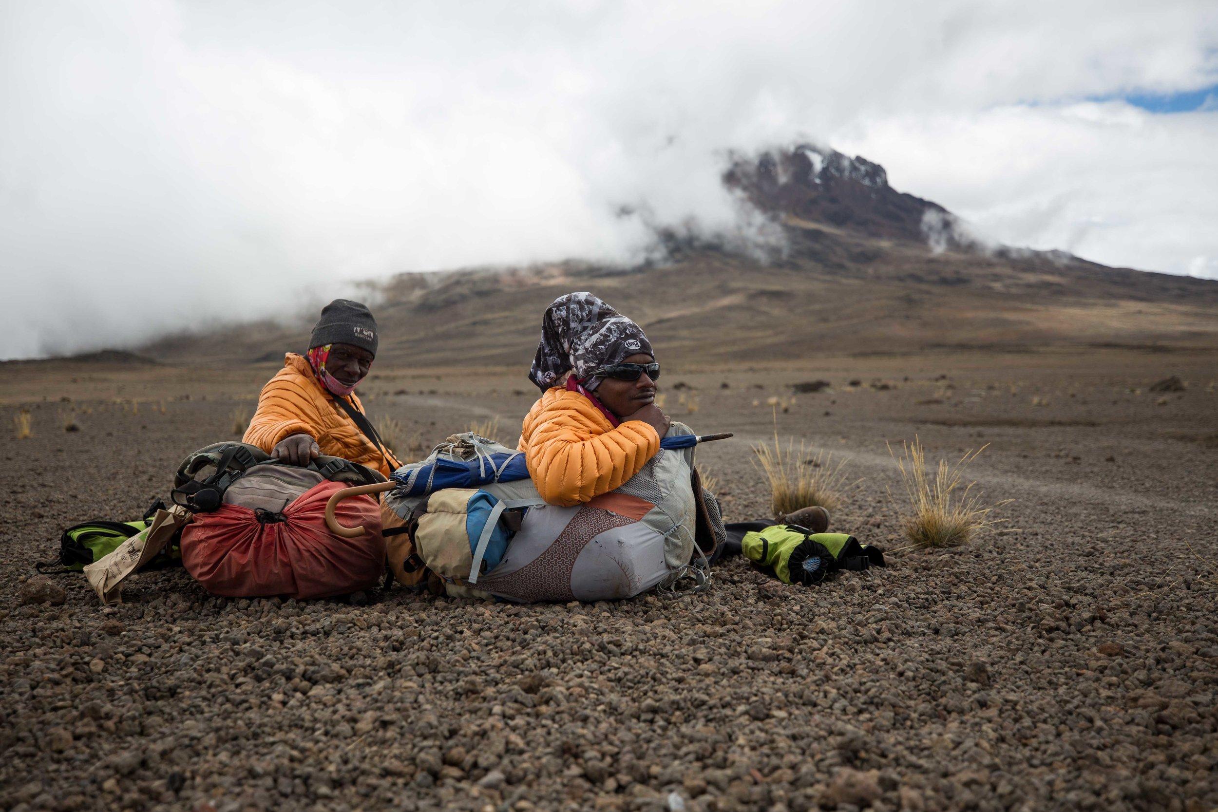 ajw_REI_Kilimanjaro-41.jpg