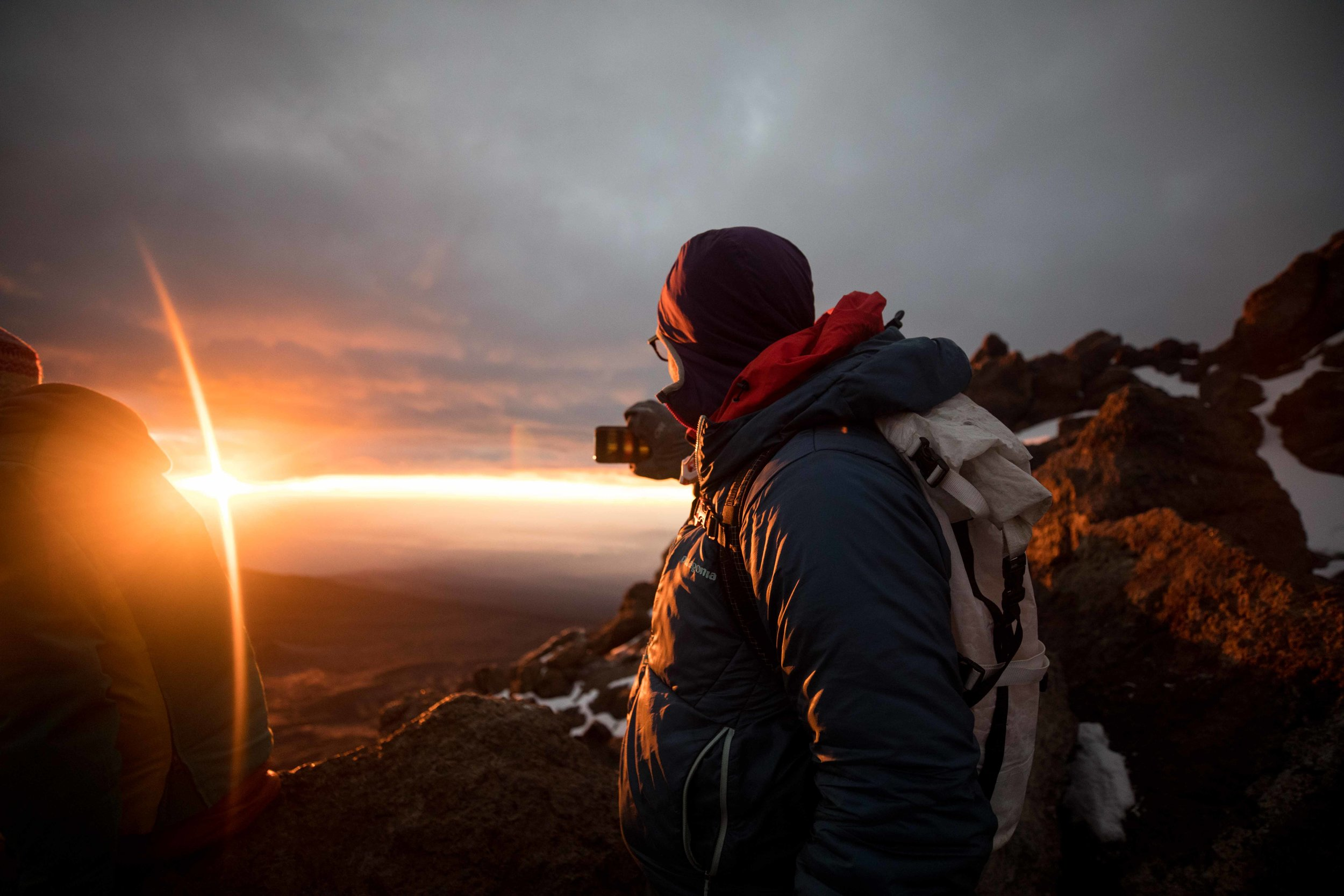 ajw_REI_Kilimanjaro-46.jpg