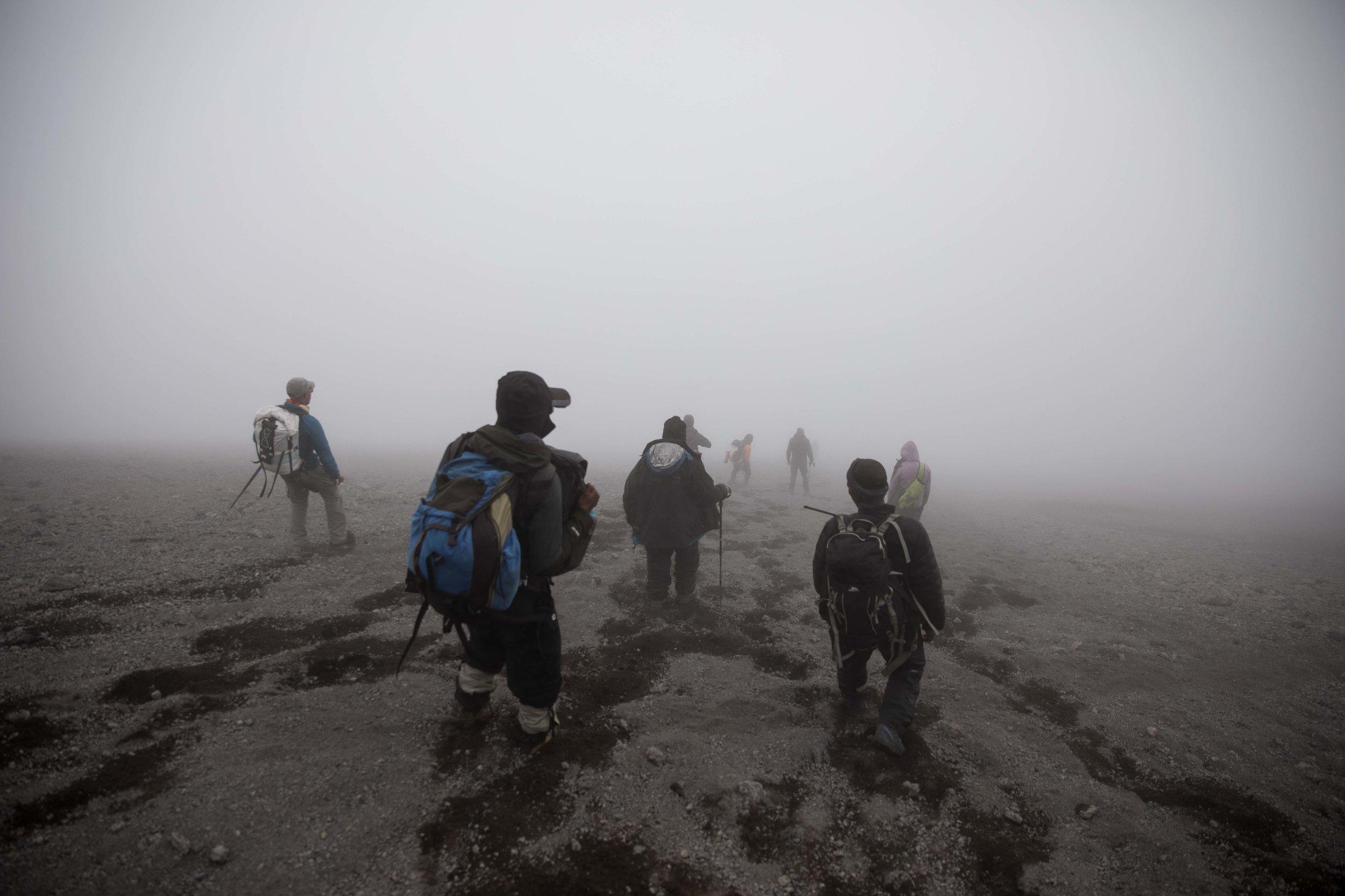 ajw_REI_Kilimanjaro-55.jpg